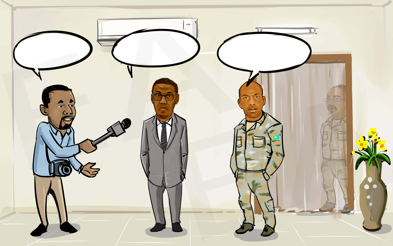 President_Illustration