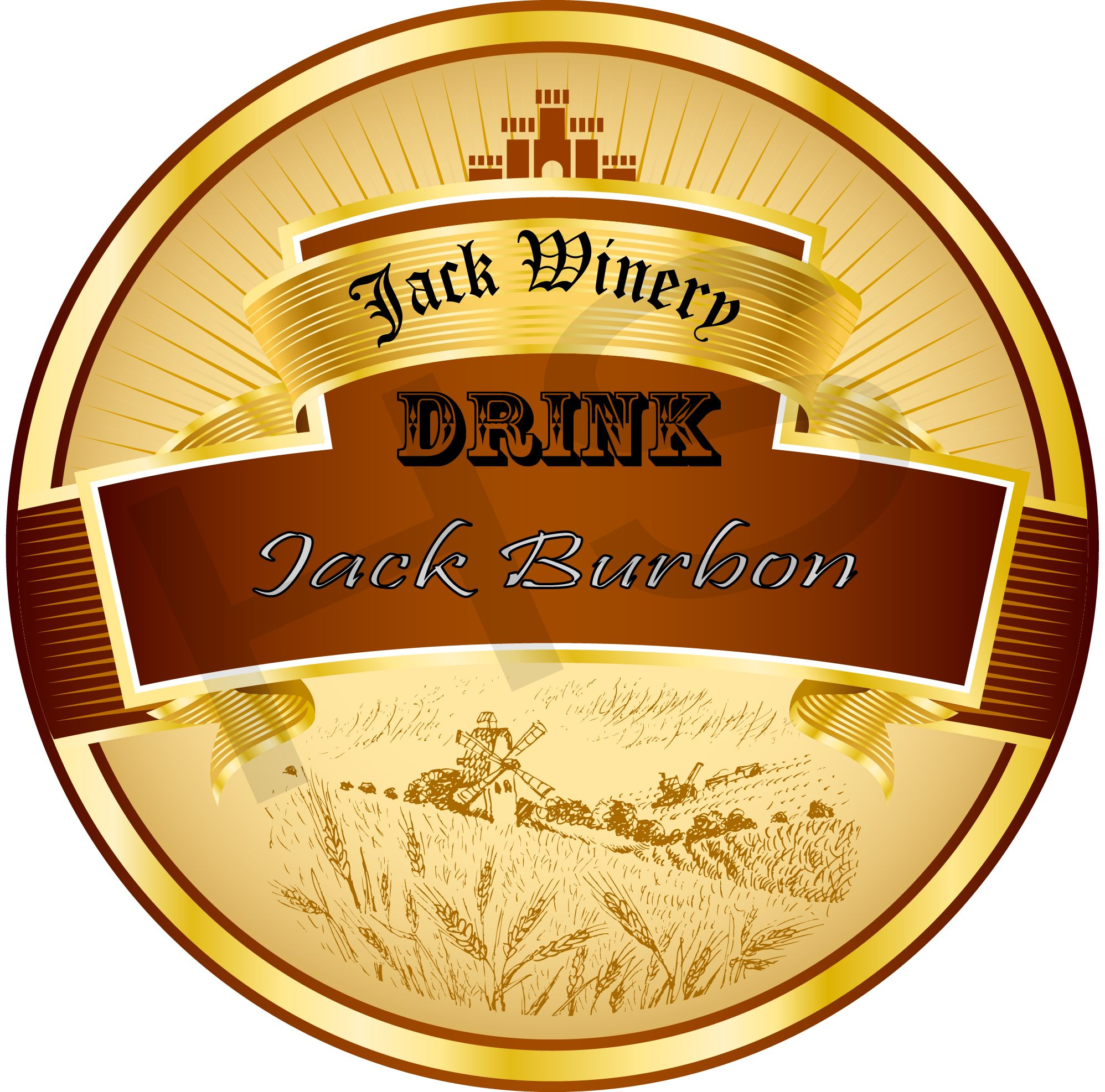 Jack Winery
